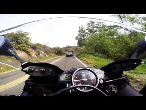Street Bike Wheelie Gsxr