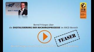 Video Z1cpF_A2y54 Vorschau