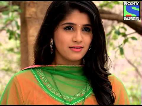 Amita Ka Amit - Episode 96 - 30th May 2013