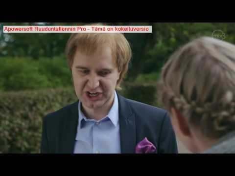 Hjallis Harkimon hiilijalanjälki - Pelimies tekijä: Peli Mies