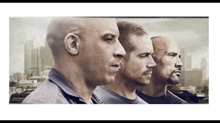 Nonton Unboxing: Unboxing: Fast & Furious 7 ( Amazon.it Exclusive ) Blu-ray Steelbook Film Subtitle Indonesia Streaming Movie Download