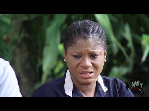 Pains Of Lucy Season 1&2 - Destiny Etiko 2019 Latest Nigerian Movie Full HD
