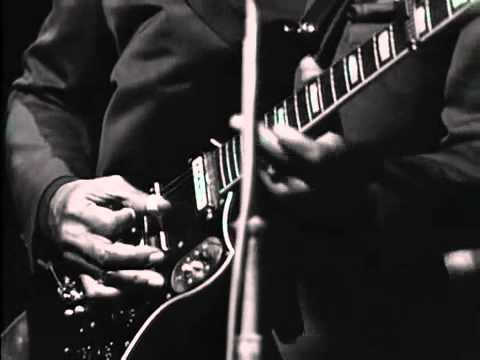 Muddy Waters - Long Distance Call lyrics