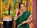 Jeevana Jyothi on 15 th January 2013