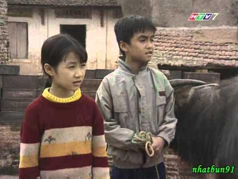 Phim Việt Nam Cũ: Lúa và đất - Tập 2