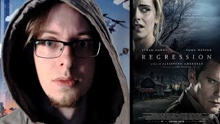 Regression - Movie Review