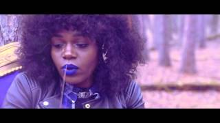 ONLY ONE (Official Video) - Lorine Chia Video