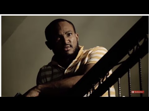 "Blossom ChukwuJekwu Insecurity Drives His Babe Into The Wrong Hands In  "" The Green Eyed """
