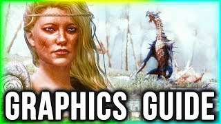 Skyrim Mods Weekly List: PC Graphics – How to Install ENB 2017!● ModDrop: http://moddrop.com/?afmc=ESO► 2nd Channel: https://www.youtube.com/channel/UCQDdfoT-ac7mJXZhKPjvKDw● ESO Apparel: https://shop.bbtv.com/collections/eso?view=all● Support me on Patreon: https://www.patreon.com/ESO► RELATED GUIDES• Mod Playlist: https://www.youtube.com/watch?v=sSuTv6lZCUU&index=2&list=PLl_Xou7GtCi6XoXe1TAJZfHHpoAhhYIVY• Secret Locations: https://www.youtube.com/watch?v=Kc-ZjSijnGQ&list=PLl_Xou7GtCi44tdVGfRtFPNurmCJLsSD9&index=2• All Unique Weapon Locations: https://www.youtube.com/watch?v=-4kHzokDpw4&list=PLl_Xou7GtCi67CNAAIBchLnxqa6GULh83• Character Builds: https://www.youtube.com/watch?v=2pm8EkeQ8WE&list=PLl_Xou7GtCi6eBp-snHUHg2dgtes3XZ7H► SOCIAL MEDIA•  Facebook: https://www.facebook.com/ESOSquad/•  Twitter: https://twitter.com/ESO_Danny?lang=en•  Instagram: https://www.instagram.com/eso_danny/•  My Recording Setup: https://kit.com/ESO•  Discord: https://discord.gg/m6h5A6J•  Twitch: https://www.twitch.tv/eso_youtube► DISCOUNT GAMES• Elder Scrolls Games: https://www.g2a.com/r/all-skyrim-games • Fallout Games: https://www.g2a.com/r/fallout-games • All Games: https://www.g2a.com/r/other-all-games► CREDITS: A Special Thanks to my Patron supporters: Josepth Marchio, Chris Jacobsen, Teb Tengri, Anastasia Paulson------------------------------------