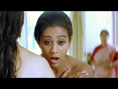Priyamani & Srilatha Ultimate Comedy Scene | 2019 Telugu Movies