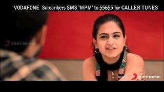 Maalai Pozhudhin Mayakathilaey - Theatrical Trailer
