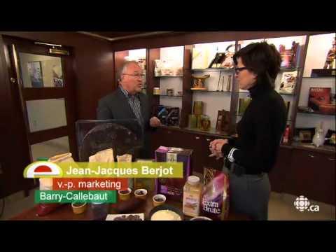 L'épicerie - Chocolats de Pâques