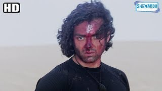 Nonton  Soldier  Climax Scene  Hd    Bobby Deol   Preity Zinta   Rakhee   Suresh Oberoi   90 S Action Movie Film Subtitle Indonesia Streaming Movie Download