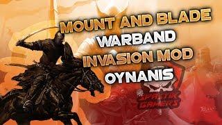 M&B Warband'ın Türkçe Multiplayer Oynanış Videosunda , Invasion Modu İle Karşınızdayım Babuşlar. Üzerime Akın Akın Düşmanların Geldiği , Ekipmanlarımızı Ve Yandaşlarımızı Geliştirerek , Zafere Ulaşmaya Çalıştığımız Bu Bölümü İzlerken , Keyifli Vakit Geçirmenizi Dilerim. İyi Seyirler Babuşlar.Musa Babuş YouTube Kanalı ; goo.gl/V9rsca---------------------------------Mobil Uygulamam---------------------------------Mobil Uygulamamı Ücretsiz Olarak , Android Cihazınıza İndirin ; https://goo.gl/372faZMobil Uygulamamı Ücretsiz Olarak , İOS Cihazınıza İndirin ; https://goo.gl/tAZH8g-------------------------------Sosyal Medya Linklerim------------------------------SpastikGamers - YouTube Kanalım ; https://goo.gl/O3ULoaSpastikGamers - İzlesene Kanalım ; https://goo.gl/cF5YhYSpastikGamers - Facebook Sayfam ; https://goo.gl/hux1RDSpastikGamers - Twitch Kanalım ; http://goo.gl/6CTRZySpastikGamers - Google Sayfam ; https://goo.gl/0xzXXM SpastikGamers - Steam Profilim ; http://goo.gl/NNSJAASpastikGamers - Steam Grubum ; http://goo.gl/psKvjW---------------------------------Özel Açıklama------------------------------------SpastikGamers YouTube Kanalına Hoşgeldiniz , Bu Kanalda Birbirinden Eğlenceli Oyun Videolarını İzleyebilir Ve Zamanınızı Daha Keyifli Geçirebilirsiniz. Birbirinden İlginç Eğlenceli Oyunların Yanı Sıra , Strateji , Aksiyon , Savaş Ve Bağımsız Yapım Oyunların Videolarını , Bu Kanalda İzleyebilirsiniz. Oyun Videolarında Aradığınız Şey Eğlenceyse Doğru Adresteniz , Sizde Abone Olarak Kanalımızdaki Eğlenceye Ortak Olabilirsiniz.