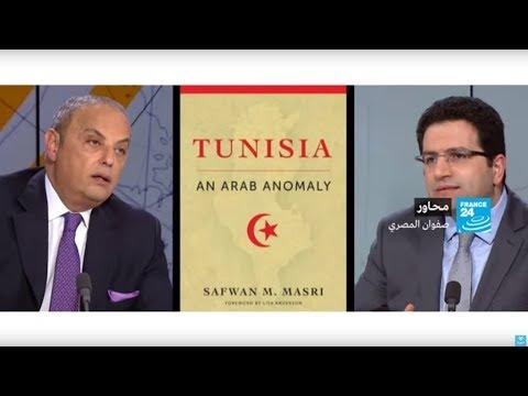 العرب اليوم - شاهد: قريبا- محاور مع صفوان المصري