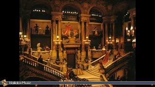 Opera Italy  city pictures gallery : Best Opera Arias: Turandot, La Traviata, Rigoletto, Cavalleria Rusticana, La Boheme, Aida, Norma...