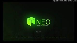Only 2 Million Bitcoin Left, NEO DevCon And South Korean Banks Allow Crypto - 213