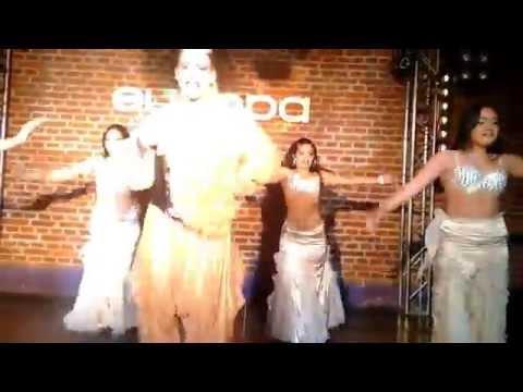 Thumbnail for video Z1w0SAnbEfo