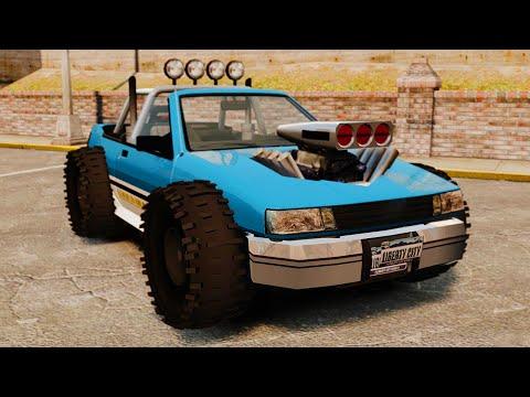 Grand Theft Auto V Walkthrough GTA Online SECRET CAR - Cool cars gta 5 online