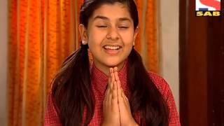 Taarak Mehta Ka Ooltah Chashmah - Episode 1156 - 10th June ... Taarak Mehta Ka Ooltah Chashmah Sonu 2013