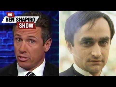The Fredo Slur | The Ben Shapiro Show Ep. 838