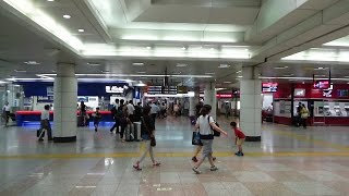 【Narita International Airport#4】Terminal 2 Guide#2/Transportation leaving from Narita Airport Because we will introduce recommended information at any time h...