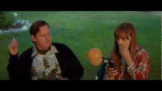 Nonton God Bless America  2011  Balloon Roulette Film Subtitle Indonesia Streaming Movie Download