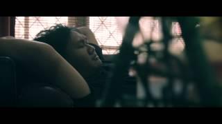 SHORT FILM - BELUM BERSIH - Film Pendek Horor Indonesia