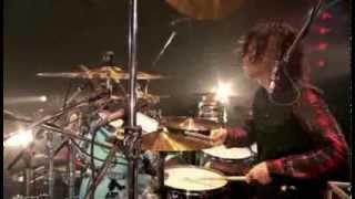 Video One Ok Rock Yokohama Arena (Kimi Shidai Ressha) + eng sub MP3, 3GP, MP4, WEBM, AVI, FLV Juni 2019
