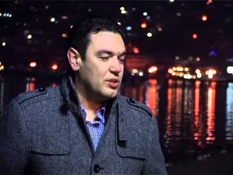 Inicijativa o bratimljenju Opštine Inđija i Opštine Ohrid