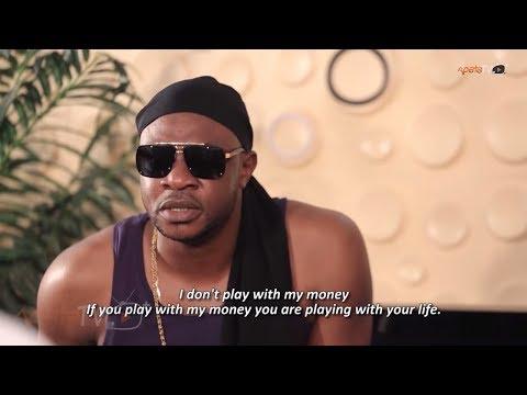 Gabbi Latest Yoruba Movie 2018 Drama Starring Odunlade Adekola | Biola Adekunle | Lola Idije