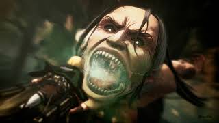 ATTACK ON TITAN 2 - Full Movie All Cutscenes Complete Story (ENGLISH SUB) 4K-60FPS