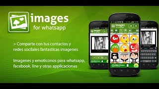 Images for Whatsapp Pro YouTube video