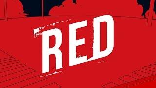 Download Lagu 劇場版「カゲロウデイズ」主題歌:RED(CINEMA Ver.)スペシャルムービー/GOUACHE Mp3