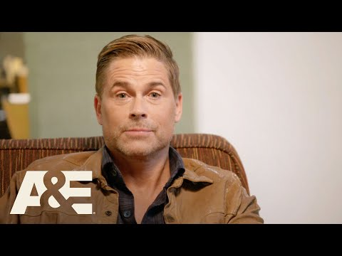 The Lowe Files: Rob Was Abducted?! (Season 1, Episode 4) | A&E