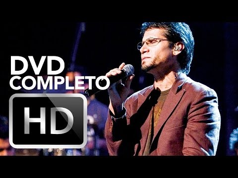 Video El aire de tu casa - Jesús Adrián Romero - DVD Completo download in MP3, 3GP, MP4, WEBM, AVI, FLV January 2017