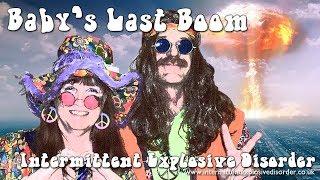 Baby's Last Boom thumb image