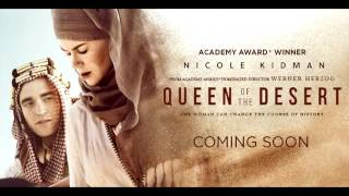 Nonton Klaus Badelt: QUEEN OF THE DESERT (2015) Film Subtitle Indonesia Streaming Movie Download