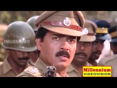 Video നാടുവാഴികൾ(Naduvazhikal)   Malayalam Movie   Part 08   Action-Thriller Film   Mohanlal download in MP3, 3GP, MP4, WEBM, AVI, FLV January 2017