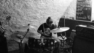 Video EN STERD - Kara (Bonanza 13.05.16)