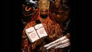 #1 H I M HAILE SELASSIE&THE BIBLE - The Rallying Point For ALL Humanity!