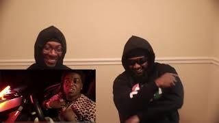 Kodak Black - Pimpin Ain't Eazy [Official Music Video]- Reaction