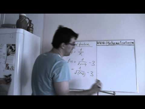 Navod Lomene Funkce Uprava A Kresleni Grafu