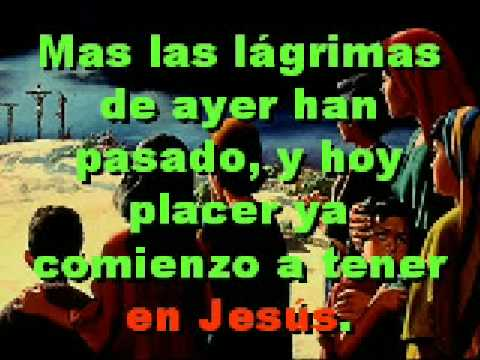 HIMNARIO ADVENTISTA 006 - MI AMANTE SALVADOR