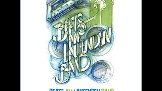 Beamic - Officer HardwichAlbum: Beats am laufenden Band - https://grooveyard.bandcamp.com/album/beats-am-laufenden-band****