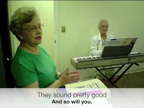 Pianoworks Adult Group Piano Lessons