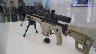 Nonton SVDM  SVK Kalashnikov Калашников sniper rifle  review interview Army 2016 Russia Russian firearms ma Film Subtitle Indonesia Streaming Movie Download