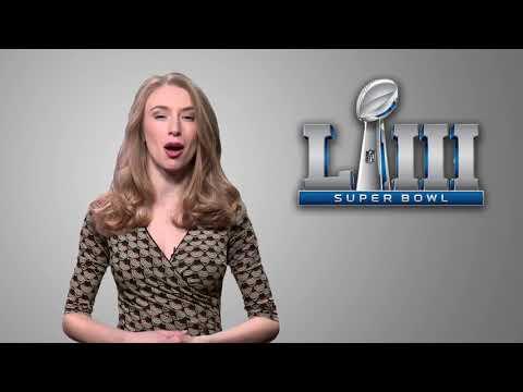 Video: JetBlue trolls Atlanta fans on Twitter for the Super Bowl