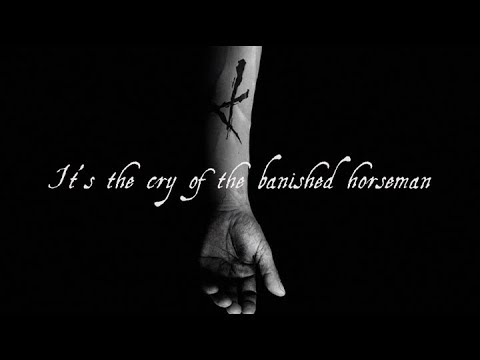 Video American Murder Song - The Cry Of The Banished Horseman (The Donner Party Album Lyrics Video) download in MP3, 3GP, MP4, WEBM, AVI, FLV January 2017