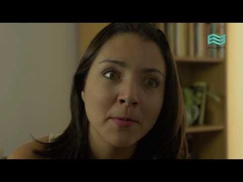 Migrantes: Sueños de Alasitas, Bolivia (capítulo completo) - Canal Encuentro HD